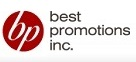 Best Promotions, Inc.